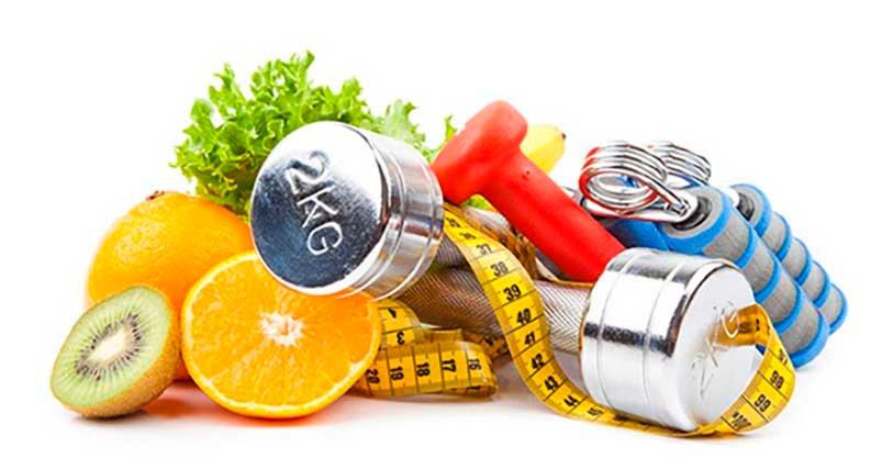 Si hacés deportes, necesitás una consulta nutricional deportiva