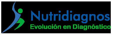 Nutridiagnos